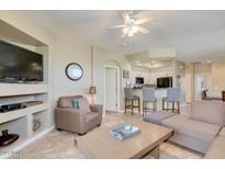 View 705 W Queen Creek Rd # 2038 Chandler AZ