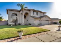 View 7023 W Muriel Dr Glendale AZ