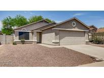 View 3132 W Robin Ln Phoenix AZ