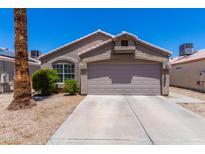 View 4326 E Hartford Ave Phoenix AZ
