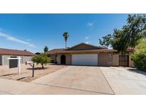View 4211 W Desert Cove Ave Phoenix AZ