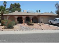 View 2910 W Northview Ave Phoenix AZ