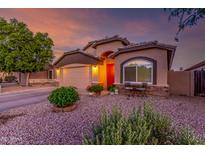View 1129 E Cottonwood Rd San Tan Valley AZ