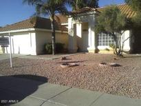 View 4534 E Villa Maria Dr Phoenix AZ
