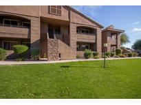View 7009 E Acoma Dr # 2035 Scottsdale AZ