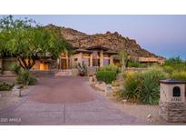 View 27267 N 103Rd Way Scottsdale AZ