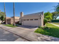 View 2421 E Oregon Ave Phoenix AZ