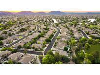 View 7272 W Crystal Rd Glendale AZ