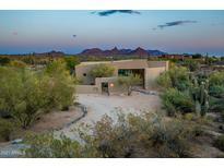 View 8400 E Dixileta Dr # 138 Scottsdale AZ