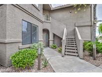 View 15151 N Frank Lloyd Wright Blvd # 1074 Scottsdale AZ