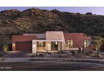 View 9539 S 13Th Way Phoenix AZ