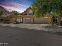 View 6345 W Rowel Rd Phoenix AZ