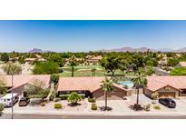 View 5552 E Enrose St Mesa AZ