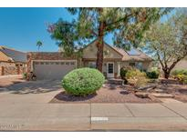 View 14225 N 60Th Dr Glendale AZ