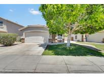 View 3416 E Wahalla Ln Phoenix AZ
