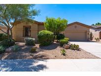 View 22342 N 76Th Pl Scottsdale AZ