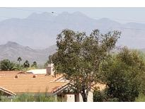 View 14849 N Kings Way # 223 Fountain Hills AZ