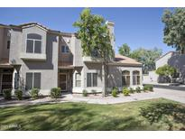 View 500 N Roosevelt Ave # 82 Chandler AZ