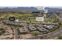 View 15221 N Clubgate Dr # 2047 Scottsdale AZ