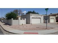 View 433 N Norwalk Mesa AZ