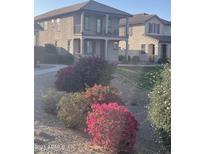 View 949 E Agua Fria Ln Avondale AZ