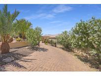 View 15844 E Sunburst Dr Fountain Hills AZ