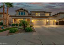 View 11241 E Starfire Ave Mesa AZ