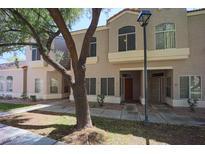 View 500 N Roosevelt Ave # 121 Chandler AZ