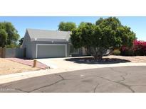 View 7123 S Butte Ave Tempe AZ
