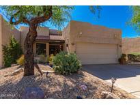 View 10690 N 117Th Pl Scottsdale AZ