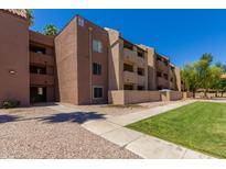 View 540 N May # 1051 Mesa AZ