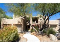 View 13602 N Cambria Dr # 101 Fountain Hills AZ