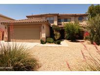 View 10828 E Florian Ave Mesa AZ