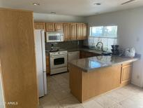 View 5006 W Puget Ave Glendale AZ