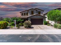 View 8554 W Flynn Ln Glendale AZ