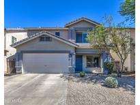View 800 E Anastasia St San Tan Valley AZ