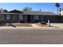 View 4803 W Carol Ave Glendale AZ