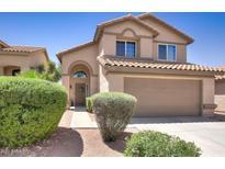 View 4757 E St John Rd Phoenix AZ