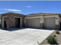 View 2123 W Allen St Phoenix AZ