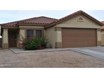 View 2227 S Palo Verde Dr Apache Junction AZ