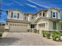 View 14764 W Pasadena Ave Litchfield Park AZ