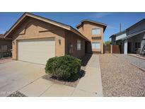 View 11328 N 82Nd Ln Peoria AZ