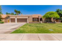 View 9670 E Desert Trl Scottsdale AZ