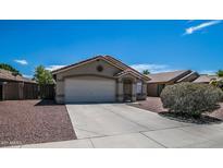View 963 E Pima Ave Apache Junction AZ