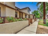 View 170 E Guadalupe Rd # 125 Gilbert AZ