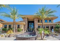 View 6900 E Princess Dr # 1184 Phoenix AZ
