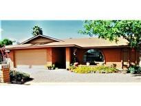 View 4720 W Vogel Ave Glendale AZ
