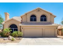 View 12337 W Encanto Blvd Avondale AZ
