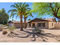 View 4925 E Dahlia Dr Scottsdale AZ