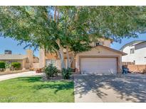 View 8730 W Encanto Blvd Phoenix AZ